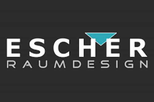 Escher Raumdesign