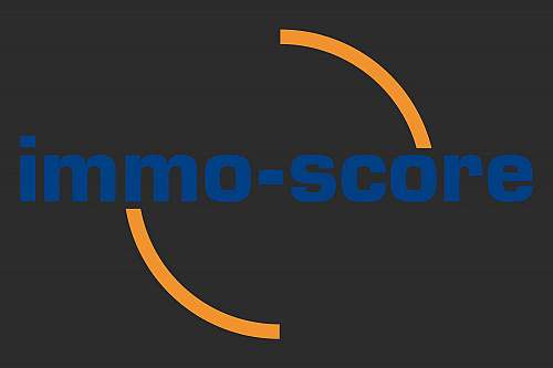 immo-score AG